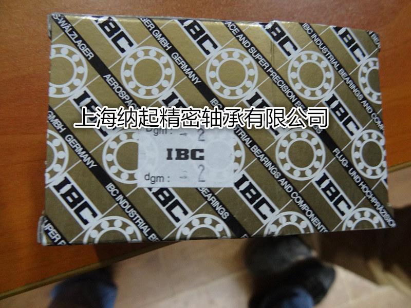 IBC轴承代理商7210 C.T.P2H.UL IBC