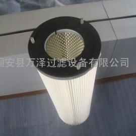 吊装式粉尘滤芯 优质3266吊装式粉尘滤芯