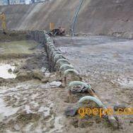 苏州管井降水、苏州井点降水、苏州深井降水、苏州基坑降水价格