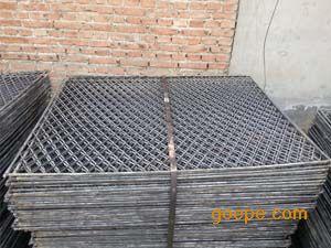 钢笆网不锈钢钢笆网