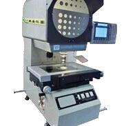 数显投影测量仪,卧式投影仪,背投式投影仪厂家直销