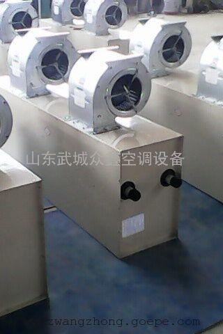 风幕机厂家直销 风幕机技术一流-风幕机价格