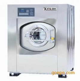 邢台洗脱机价格 宾馆酒店/医院专用大型洗脱机