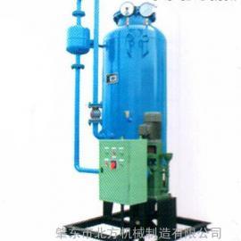 ZQD-I型全自动稳压设备