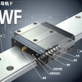 ��幅型直��к�LWFH40,LWFH60,LWFH90