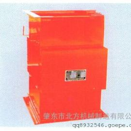 RCYF系列加深磁力管道除铁器