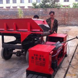 葡萄架制杆机优质厂家