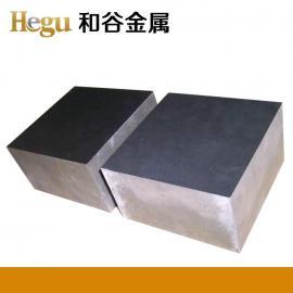 东莞S136/4cr13模具钢供应商扁料圆料 规格齐全