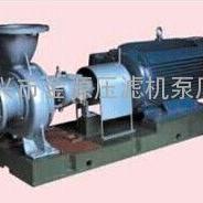 �L期供��ZA,ZAO系列石油化工流程泵 不�P�化工流程泵