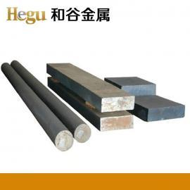 东莞738/718切割模具钢批发直销 规格齐全 质量有保障
