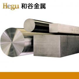 东莞P20塑料钢材供应商 P20塑胶模具钢板 切削钢