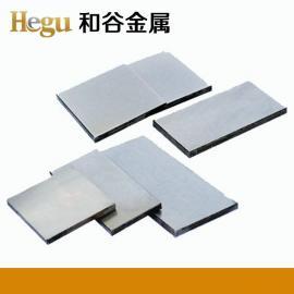 东莞塑料模具钢厂家直销 P20H塑料模具钢价格合理