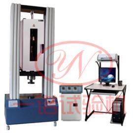 山东包装箱压力试验机 包装压力检测设备批发厂家