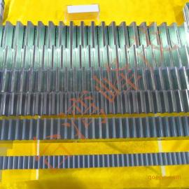 玻璃切割机用齿条