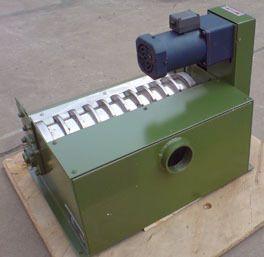 25l磨床磁铁分离器(图)