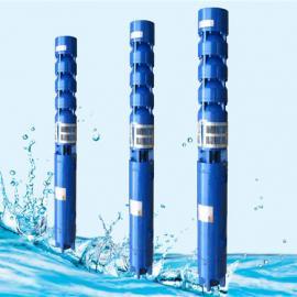 河北热水潜水泵经销商-国内热水潜水泵知名企业