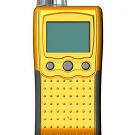 便携式VOC检测仪HN-800-VOC 有毒有害气体检测仪