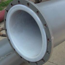循�h水排放管道