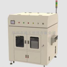 异型插件机,异型插件机技术规格,异型插件机用途