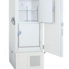超低温冷藏箱 333L立式冰箱