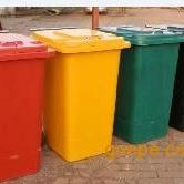 船用垃圾桶 玻璃钢垃圾桶新型环保分类垃圾桶