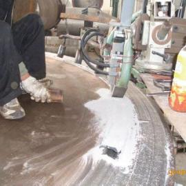 供应盛国宏贝带极堆焊,带极堆焊机,带极堆焊机头