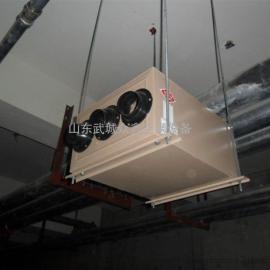 YTSL射流诱导风机生产商