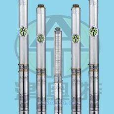 河北深井��水泵品牌-�能立式井用��水泵�r格