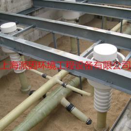 活性砂过滤器/上海厂家制造