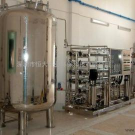 广西地区供应制药厂料液过滤分离浓缩北京赛车机器-纳滤北京赛车