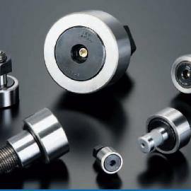 IKO凸轮从动轴承-CF,NUCF,CFES,CR