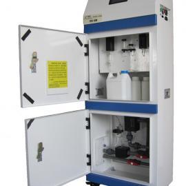 在线氨氮检测仪