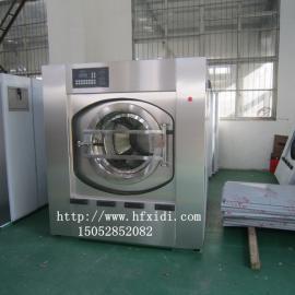 广东工业洗衣机价格XGQ-100