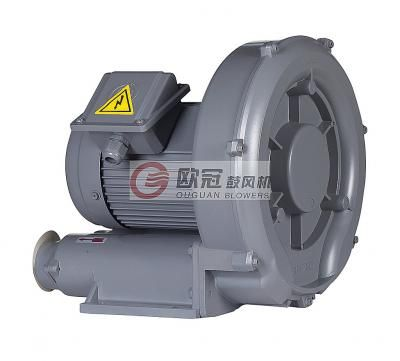 OUGUAN环形高压鼓风机RB750A