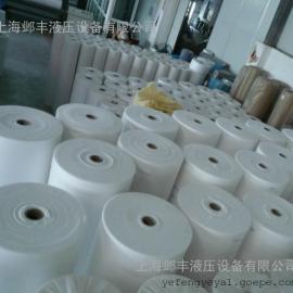上海工业过滤纸
