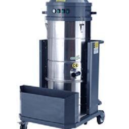 手动振尘型工厂用大功率工业吸尘器批发零售