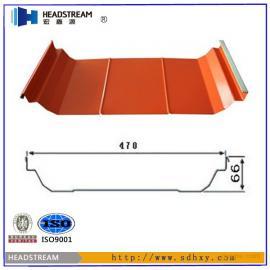 彩钢板厂家黄页_彩钢板厂家供应规格型号_彩钢板供应商批发价格