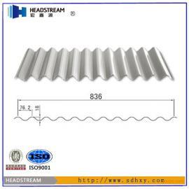 【彩钢板规格型号 彩钢板厂家供应规格型号】彩钢板规格价格