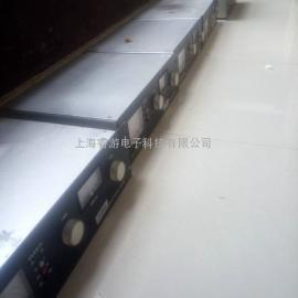 中科院48所射频电源维修 蚀刻设备电源维修