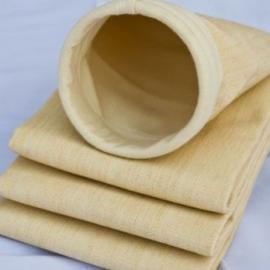 河北生产PPS布袋厂家pps除尘器布袋价格pps滤袋价格