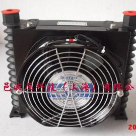 AF0510-CA2液压风冷却器/风冷式油冷却器