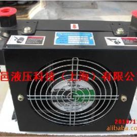 AL608-CA2液压风冷却器/风冷式油冷却器