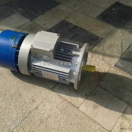 BMA8024电机|BMD8014刹车电机