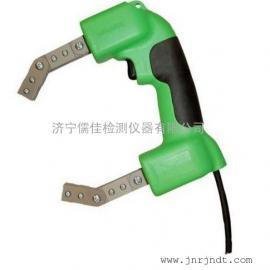 美国磁通Y-1交流磁粉探伤仪优质供应商美国磁通Y-1交流磁粉探伤仪