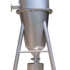 和县 六安 寿县 霍山旋流除砂器 不锈钢材质
