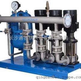 湖南变频供水设备|湖南变频泵|湖南恒压供水设备
