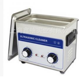 超声波清洗机清洗,五金零件实验室用,牙科器械清洗 全不锈钢
