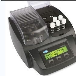 哈希DRB200消解器 真���r6350元