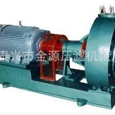 YL系列夹板式压滤机专用泵  密封无泄漏 压滤专用泵
