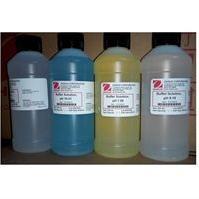 奥豪斯电导率标准液